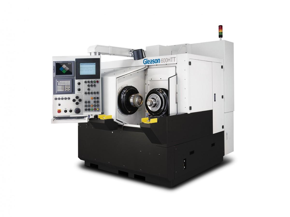 600htt_machine_13704_20011109-13.jpg