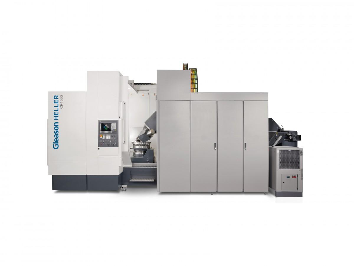 cp4000_machine_15760_20120618-25.jpg