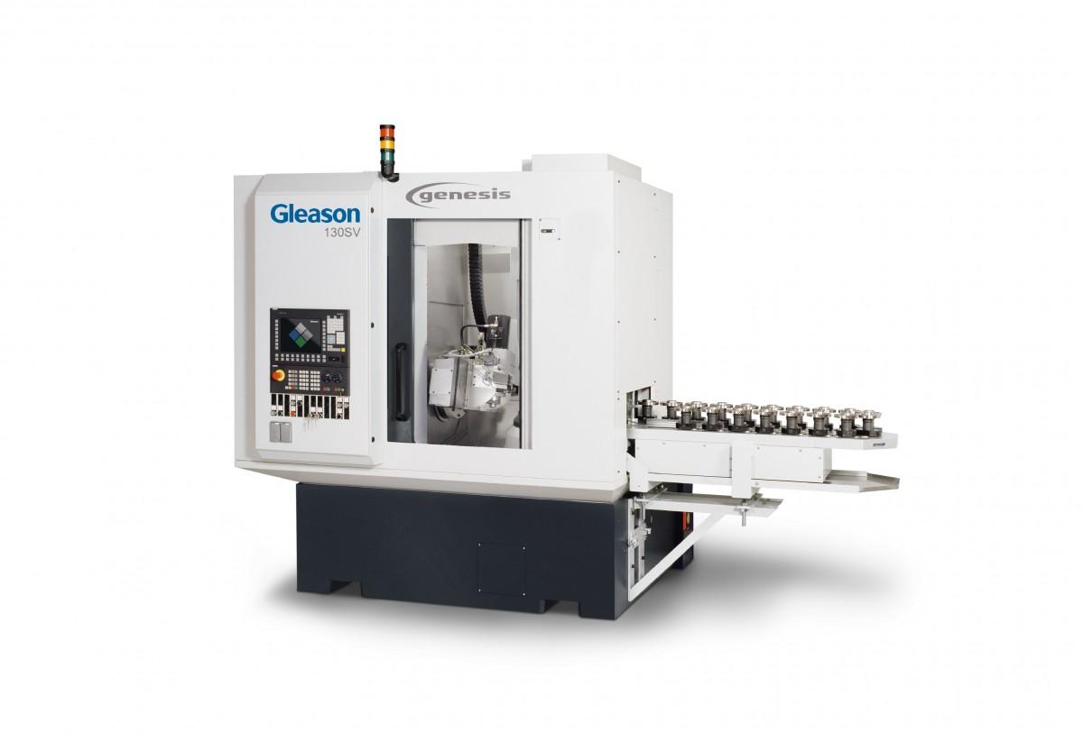 genesis-130sv_machine_14468_20060109-13.jpg