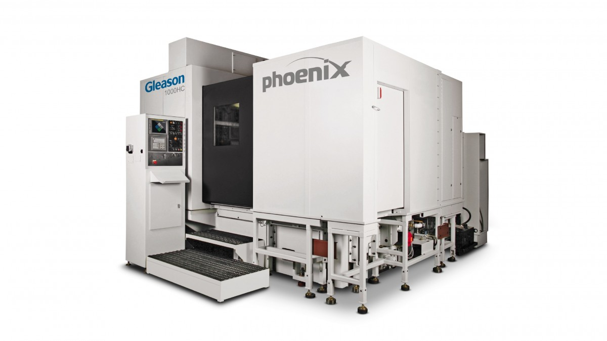 phoenix-1000hc_machine_17129_20171218-13.jpg
