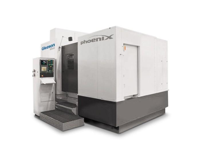 phoenix-800g_machine_17760_20180724-13.jpg